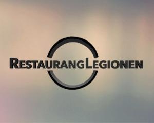 RestaurangLegionen